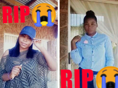 See Photos Of The Pretty Lady Whose Husband Poured Petrol On & Kicked Her Till Death (Pictures)