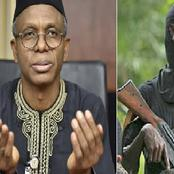 [Opinion] Two Reasons Why El-Rufai Did The Right Thing For Not Negotiating With Kidnappers.