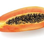 5 Health advantages of papaya seeds which is incredible (Pawpaw seed)