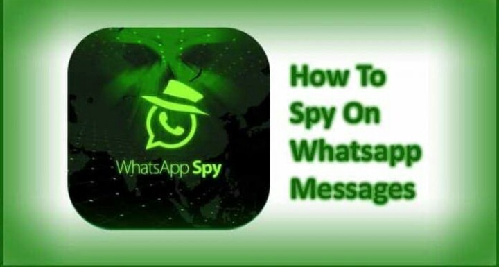 Spy and see your boyfriend or girlfriend WhatsApp chats on your own phone without their knowledge 83b956ec8ac94b528c2f953aba68a5eb quality uhq resize 720