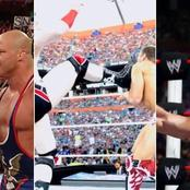 Top 10 Most Embarrassing Losses Of WWE Wrestlers