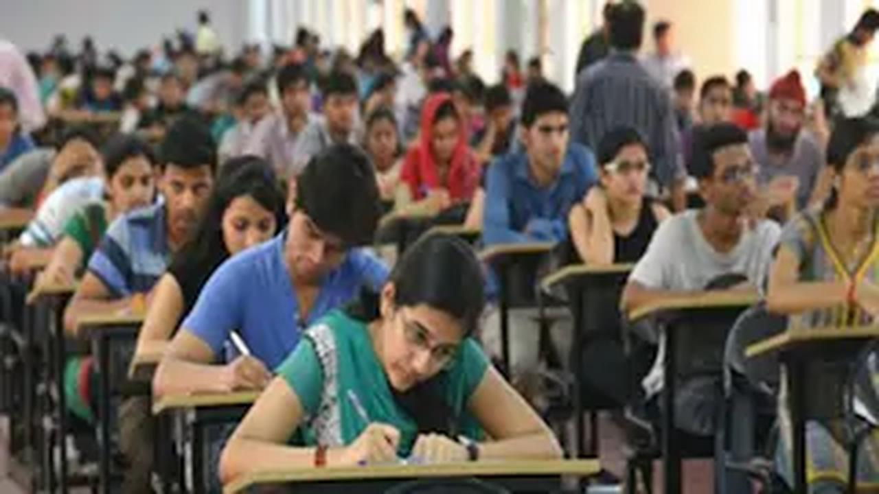 MPPSC State Services notification 2021 released at mppsc.nic.in; last date of form submission is 10 February