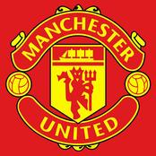 Good news as Manchester United could announce the signing of Barcelona super star