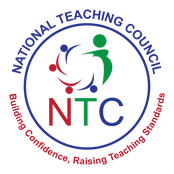 National Teaching Council to organise workshop for Heads and ICT Teachers