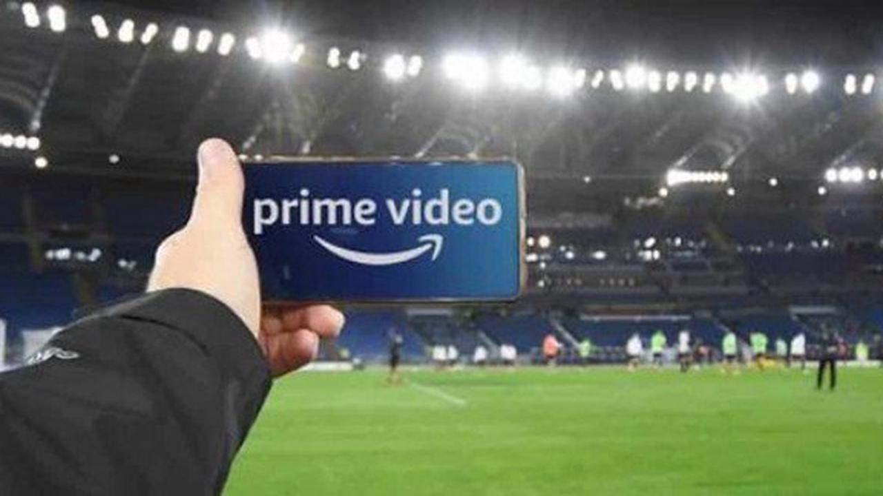 L1 : Prime Video va chiper le PSG au mois d'août !