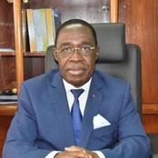 Covid-19 / Ivoirien, ivoirienne attention : la Côte d'Ivoire désormais à 263 morts