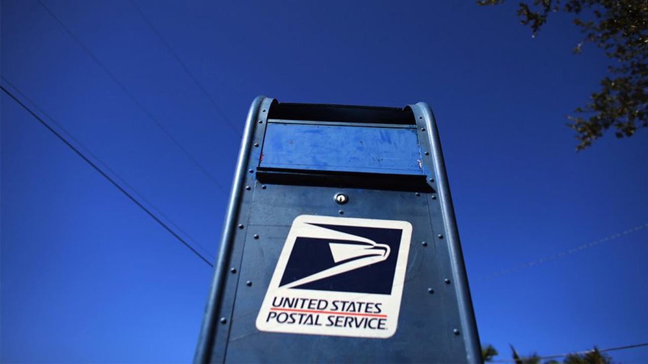 That's 9 Million Stamps: Man Admits Role in $5M Postage Fraud
