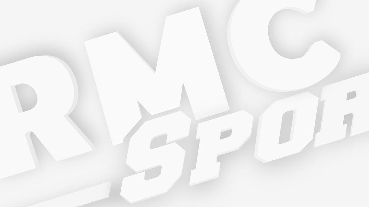 Le PSG perd Verratti et sans doute Kurzawa pour sa fin de saison