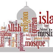 10 sins to avoid during Ramadan