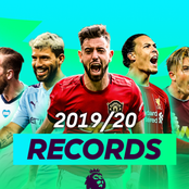 EPL: 30 Premier League Records that could be broken this week [Match week 26]