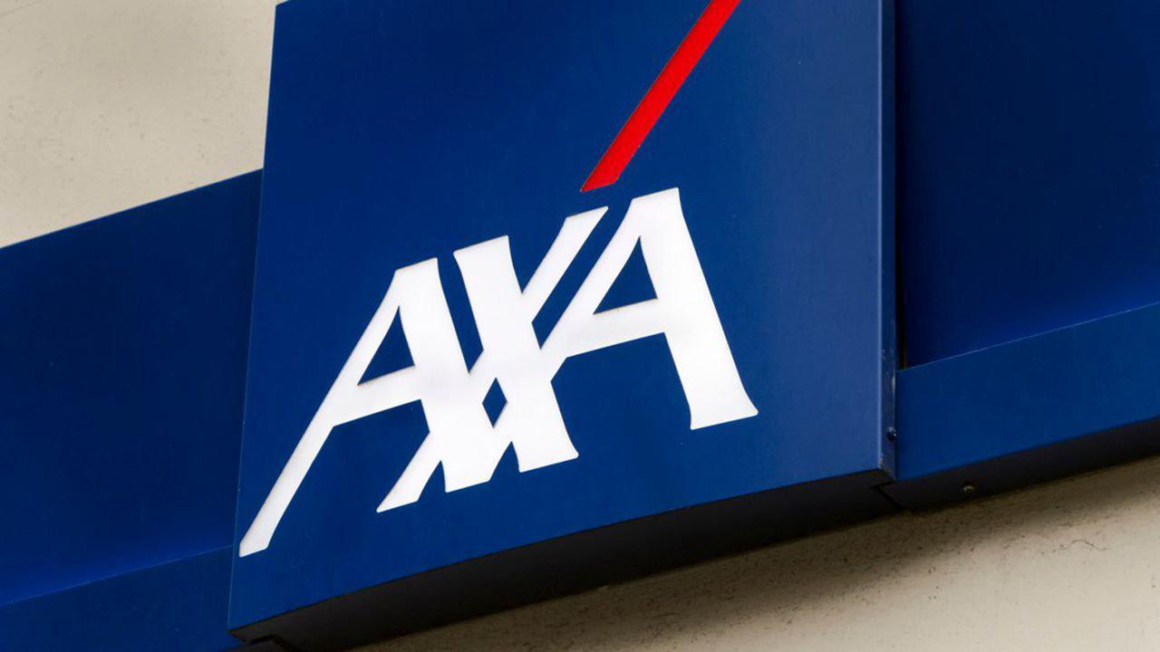 AXA: a finalisé le regroupement d'activités en Inde