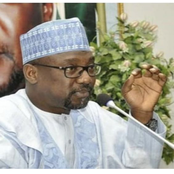Fertility, Genotype And HIV/AIDS Test Now Compulsory In Niger State.