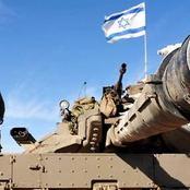 L'armée israélienne : l'une des plus puissantes au monde