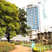 List of top ten universities in Kenya 2020