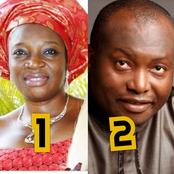 Opinion: 5 Mistakes Anambra People Should Not Make In Choosing The Next Governor