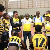 Sport : l'ASEC Mimosas et la SOA à la conquête de l'Afrique