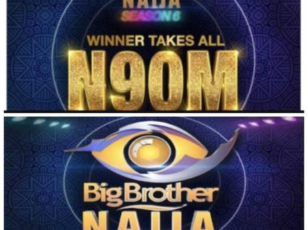 How to apply and get early access to Bbnaija season 6 audition