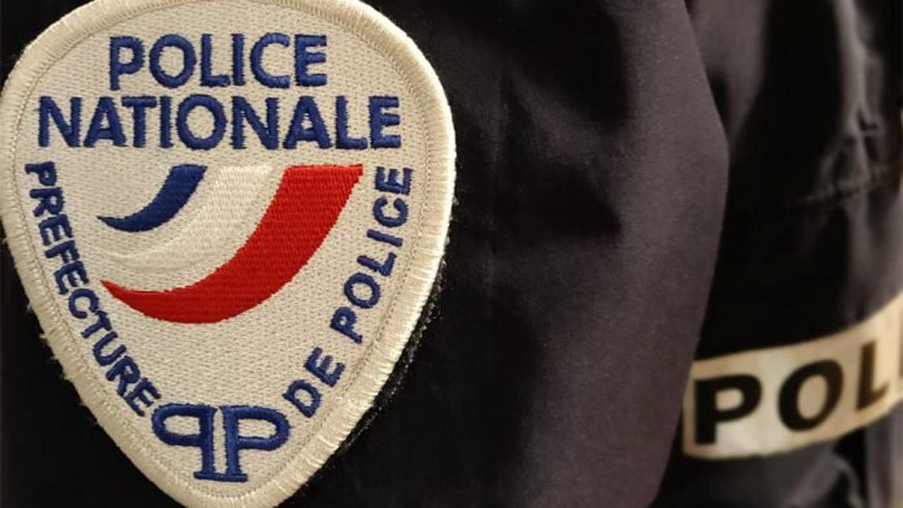 Paris : Un policier dans le coma après une lourde chute lors d'une intervention