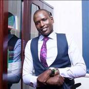 Raila Might be the Real Snake, Kenyans Watch Out, Warns Kipchumba