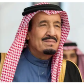 Today's News: Saudi Arabia Sentence Three Soldiers To Death, Doctor's To Stop The Ongoing Strike