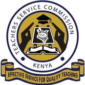 Teachers To Smile All The Way To The Bank If SRC Approves These Two Crucial Allowances