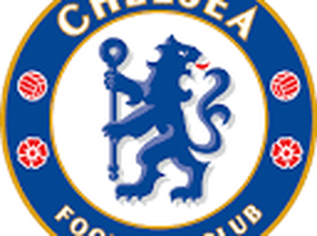 Another Chelsea Star Is Set For A Loan Move To Italian Club.