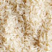 Don't Eat Rice If You Have These 3 Medical Conditions