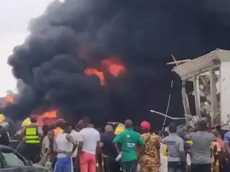 Today's Headlines:  9 People Are Shot Dead In Kaduna, Onochie Slams Nnamdi Kanu