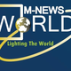 Mnews_World