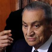 لن تصدق.. فنانة شهيرة وزعت زوجها لتصوير مشهد ساخن ورفضت إقامة علاقة مع أحد رجال مبارك