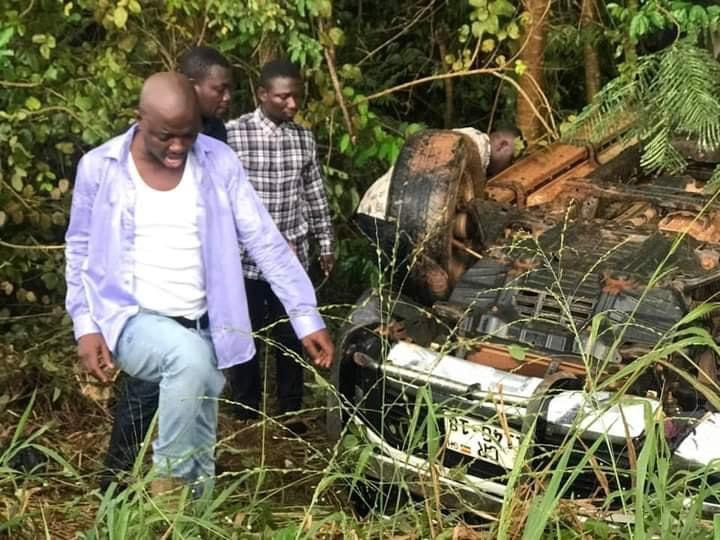 846839dbb470848f5f7e3c0e01f4e7c3?quality=uhq&resize=720 - NPP Chairman Abronye DC And His Team Involves In An Ghastly Accident