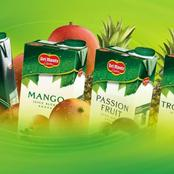 Owners of Del Monte, a Multi-Billion Company in Kenya