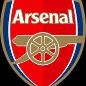 Arsenal News - Twelve Nigerian players were added to Arsenal Premier League squad