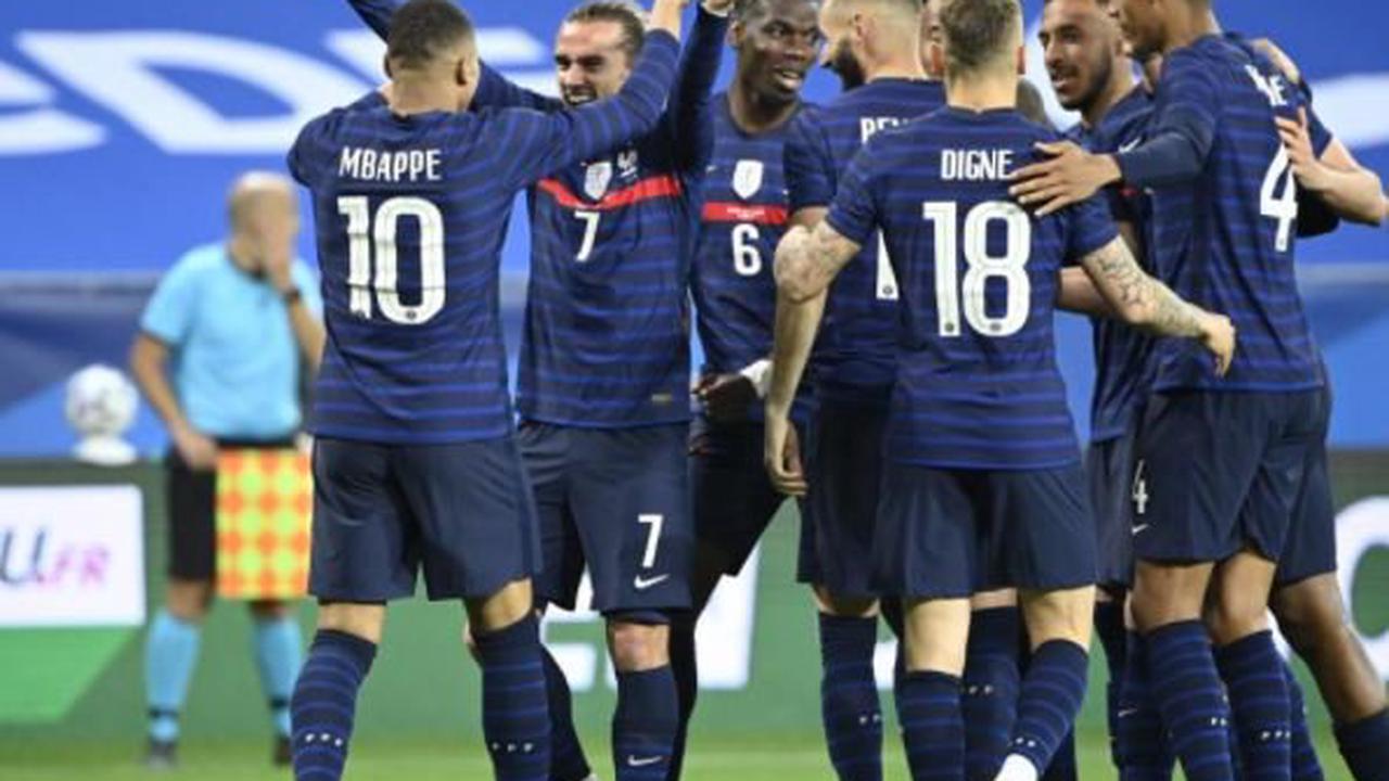 Stade Rennais : Euro 2020, ce Breton nourrit un sentiment de revanche envers la France !