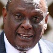 See Who Is Next in the List to Be Axed by Jubilee