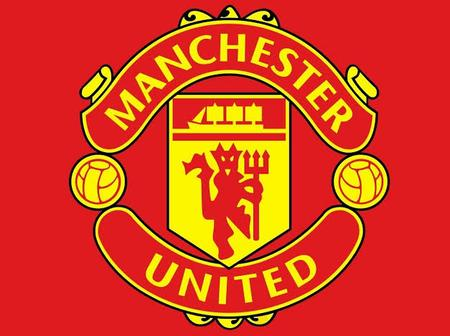 Nigerian world-class attacker could complete a deal with Manchester United during summer