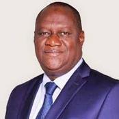 Portrait : Tené Birahama Ouattara, un homme pétri de valeurs républicaines