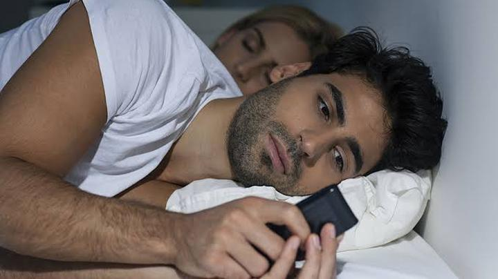 how-to-know-your-husband-is-sleeping-with-other-women