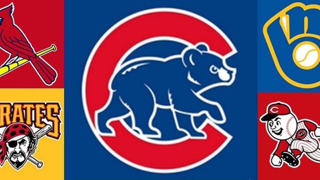 Thank Goodness the NL Central is Awful, What You Expect in Trades, Elia's Rant, and Other Cubs Bullets
