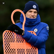 Chelsea Will Beat Manchester United If This Selection Is Used By Thomas Tuchel