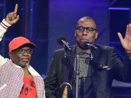 OPINION: Gospel Music is most loved by people
