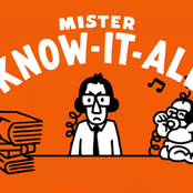 Beware of this silent killer known as 'I Know it all'