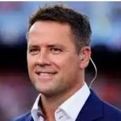 Michael Owen's best predictions this week.