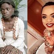 Bobrisky Is Going For Another Surgery, See What She Wants To Get Surgically And People's Reactions