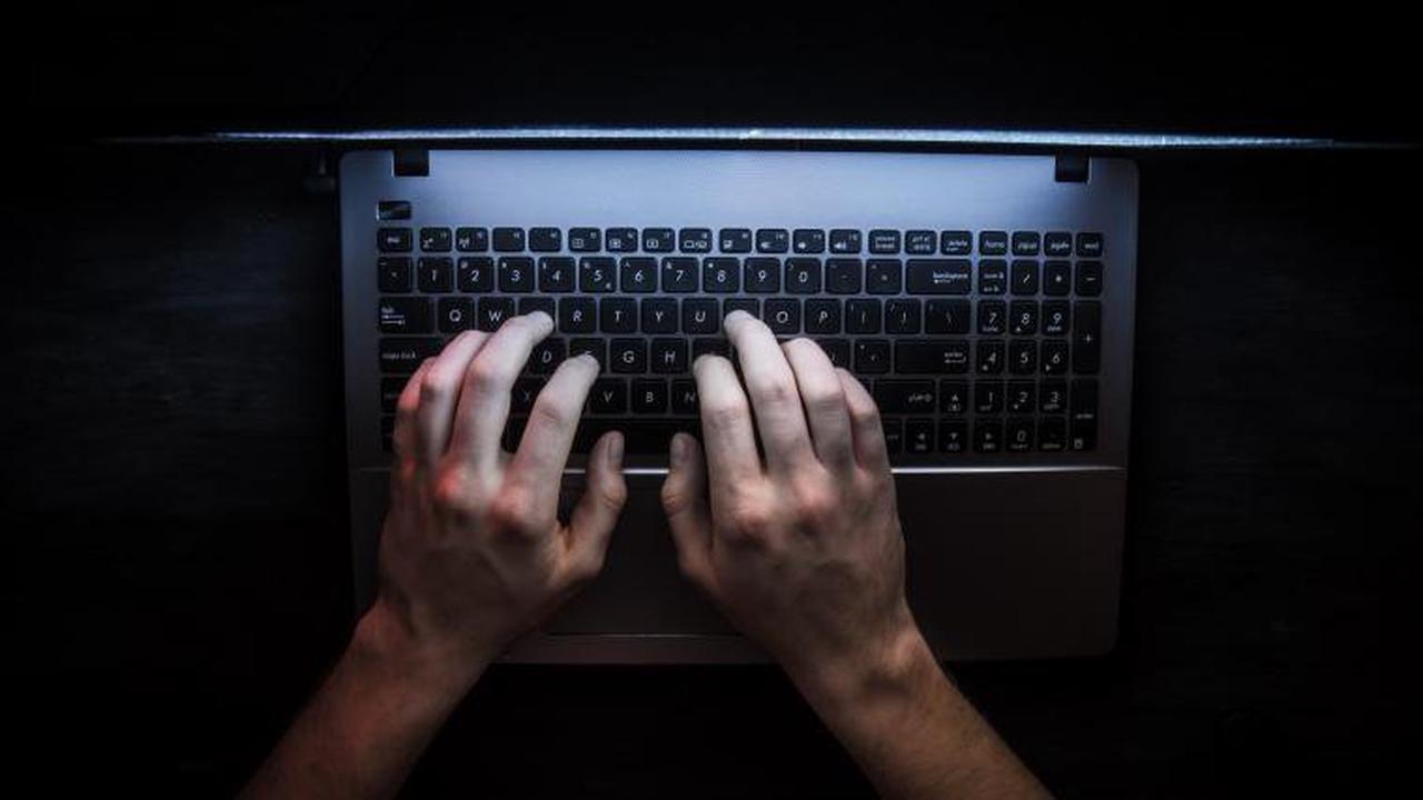 Cyber-Kriminalität und Hacker: So schützen Sie sich