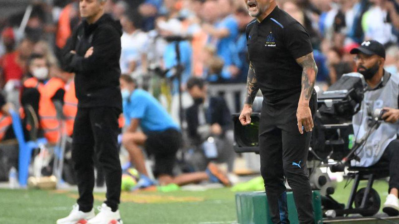 Septième journée de Ligue 1: un premier virage à négocier