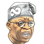 2023 Presidency: Build South East/West And Northern Alliance To Resist Some Northern Governors