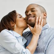 Ladies see the most effective methods on how to keep and maintain your husband