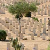 هل تبقى أجسادنا في القبور إلى يوم القيامة أم تنبت كالزرع من أماكن متفرقة؟ تعرف على حقيقة بعث الإنسان