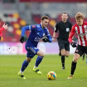 Brentford's latent capacity is clear notwithstanding FA Cup annihilation to James Maddison-propelled